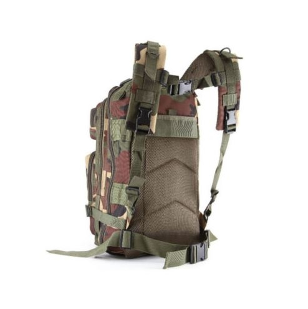 Camo Backpack Bag.JPG