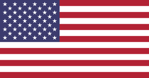United States of America USA